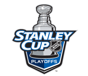 Stanley Cup Fully Reconditioned Page 2