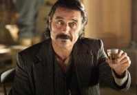 https://fullyreconditioned.files.wordpress.com/2011/07/al-swearengen.jpg?w=199&h=138