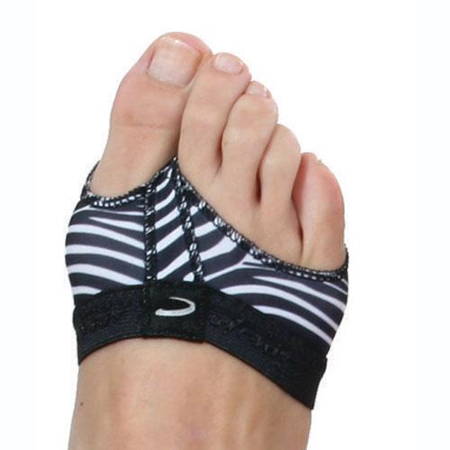 Foot Underwear