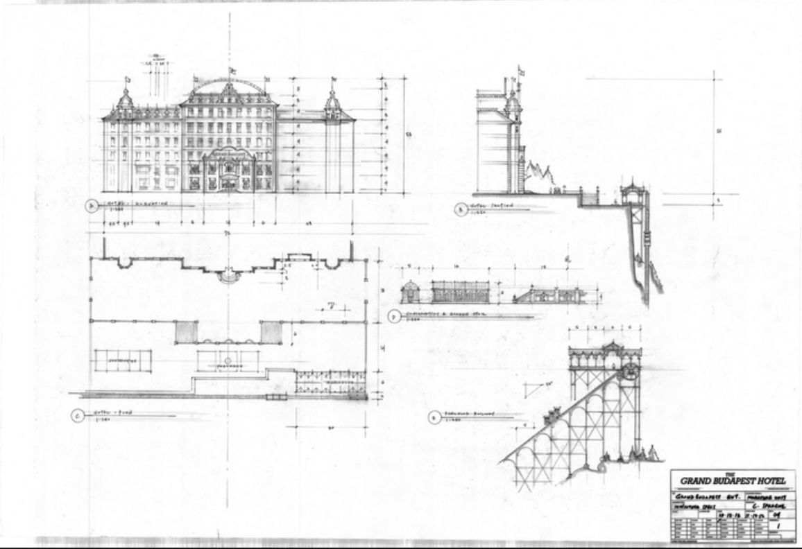 nathan tyler go to the movies the grand budapest hotel fully screen shot 2014 03 24 at 11 08 38 pm blueprint of the actual grand budapest hotel